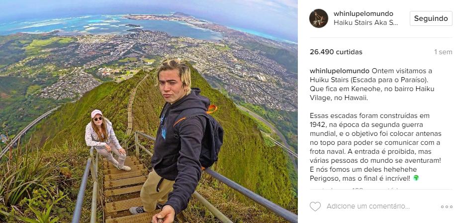 5-viajantes-para-seguir-no-instagram-whinlupelomundo