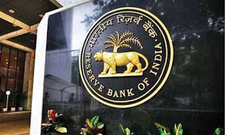 RBI introduced New Payment Instrument