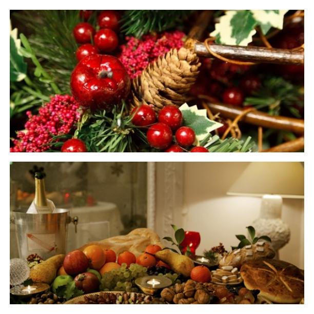http://ticsenfle.blogspot.com.es/2012/12/les-coutumes-et-traditions-de-noel-en.html