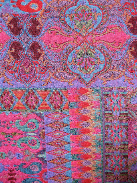 uld plaid, tæppe, throw, uldtørklæde, bolig, indretning, sengetæppe, sofatæppe