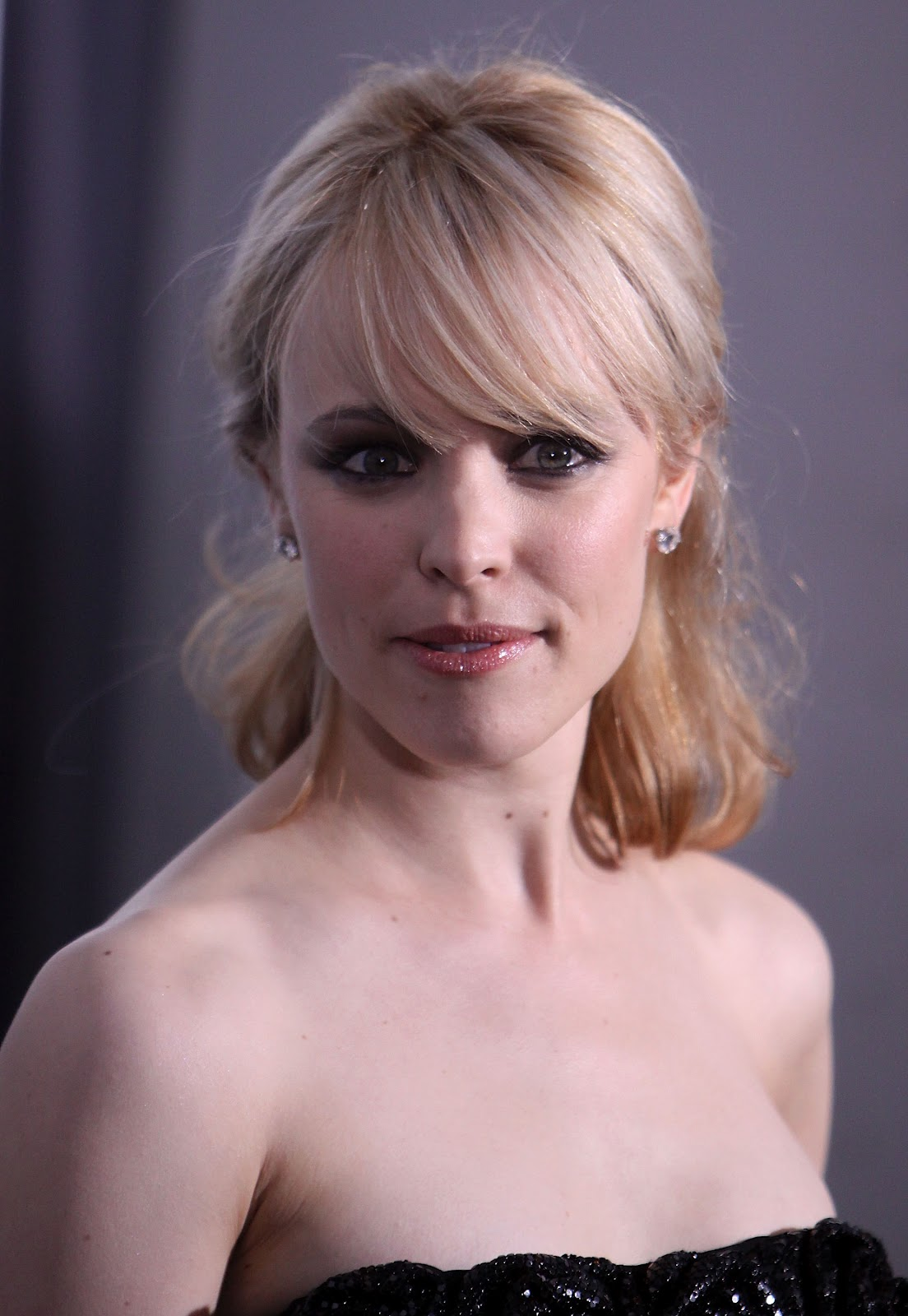 Rachel McAdams pictures gallery (13) | Film Actresses