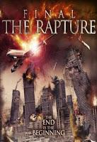 Final: The Rapture (2015) online y gratis