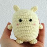 http://translate.googleusercontent.com/translate_c?depth=2&hl=es&rurl=translate.google.com&sl=auto&tl=es&u=http://littlehappycrochet.dk/2015/10/27/boo/&usg=ALkJrhgoKuq-jx_XyYEoEQs_dL1nKUZLWA