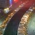 Εντυπωσιακή κατεδάφιση γέφυρας στην Κίνα - ΒΙΝΤΕΟ