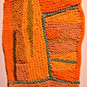 вязание крючком фриформ записи в рубрике вязание крючком