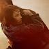 "X-23 está perigosíssima no novo trailer de ""Logan"""