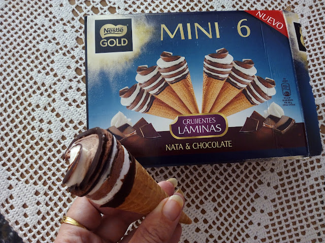 Mini-Conos-Nestlé-Gold