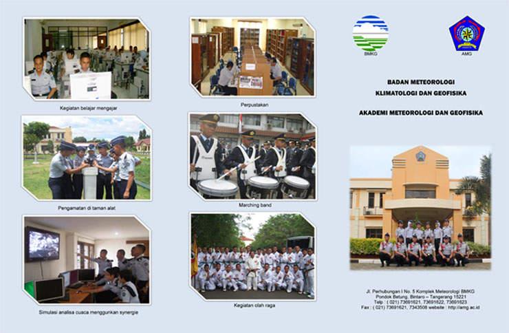 Penerimaan Cpns Tangerang Selatan 2013 Cpns Tangsel 2013 Kabartangsel Lowongan Cpns 2012 Penerimaan Tarunai Amg 20122013 Cumi Kriting
