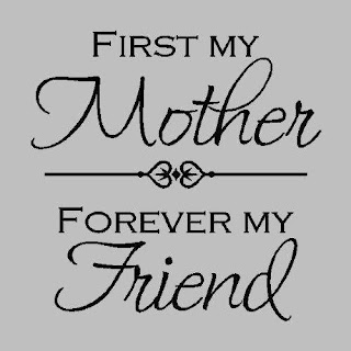 Short Mom Quotes for Mothers Day, Happy Mothers Day Quotes for Mom, Mothers Day Short Quotes for Mom, Mummy. Short Mothers Day Quotes-Quotation.