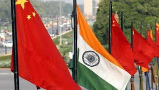 china-reject-jaitley-1962-statement