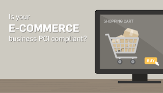 e-commerce guidance
