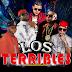 Gaona Ft Farruko, Ñengo Flow, Gotay Y Mackie - Los Terribles