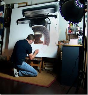 pinturas-hiperrealistas-bodegones
