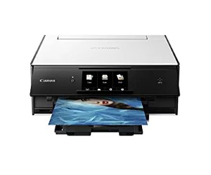 canon-pixma-ts9020-driver-download-for