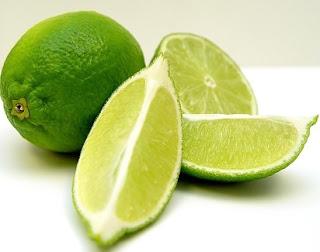 diet dengan jeruk nipis berapa lama,diet jeruk lemon,diet jeruk nipis 21 hari,diet jeruk nipis sebelum tidur,diet jeruk nipis turun kg,jeruk nipis menurunkan berat badan dalam waktu 1 minggu,
