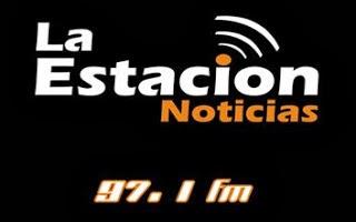 Radio Estacion