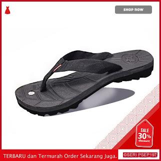 OES610 Sandal Kasual Bernapas Ultra Ringan | BMGShop