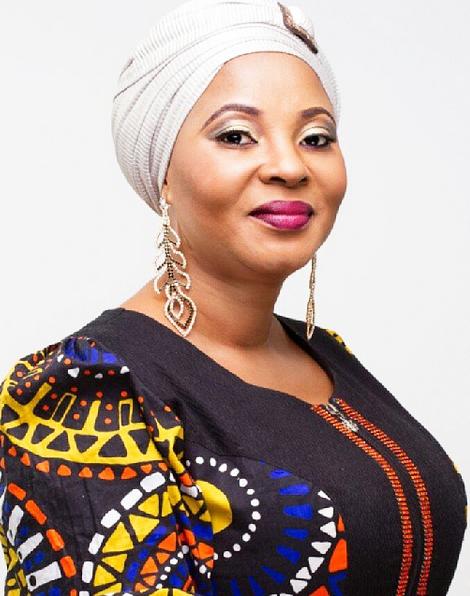 Moji Olaiya afariki dunia