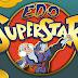 Edo superstar v1.0