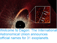 https://sciencythoughts.blogspot.com/2015/12/welcome-to-dagon-international.html