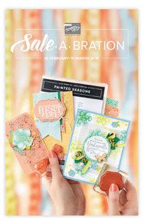 https://su-media.s3.amazonaws.com/media/catalogs/Sale-A-Bration%202019/20190215_SAB19-2_en-UK.pdf
