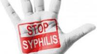 Obat Buat Sipilis