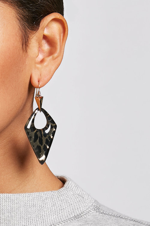 animal-print-earrings-shop-online