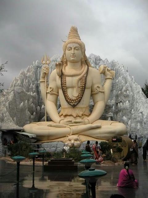 Asal Mula Agama Hindu : agama, hindu, Pembagian, Zaman, Dalam, Agama, Hindu, Kumpulan, Makalahku