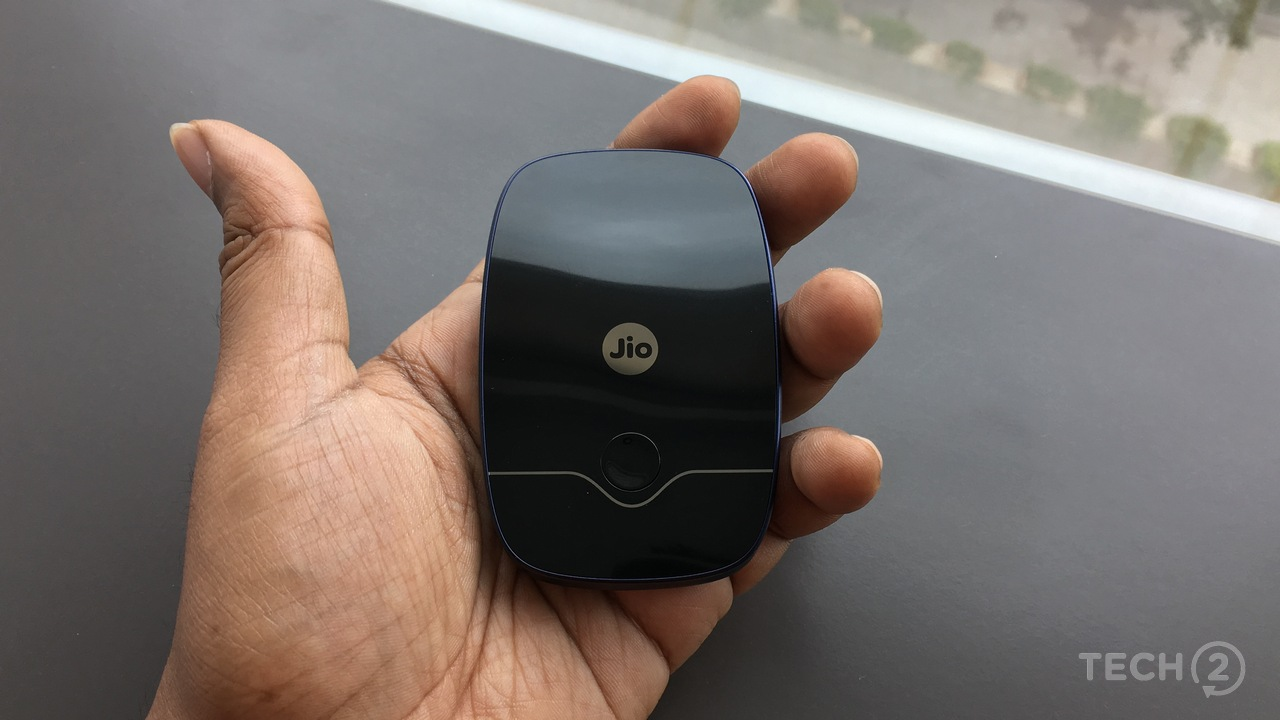 the other airtel 4g zte hotspot unlock will believe