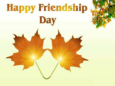 Happy Friendship Day 2017 Images For Facebook