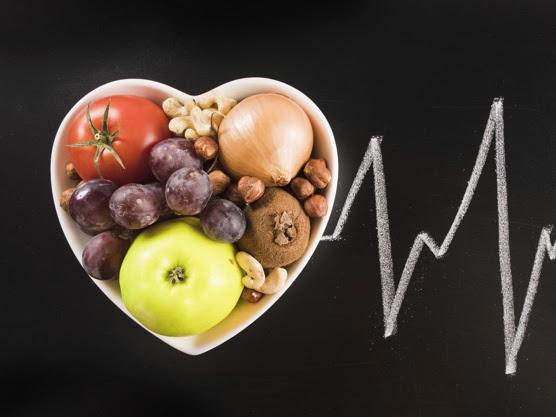 Hindari Penyakit Jantung Koroner dengan CERDIK