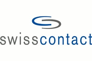 Lowongan Kerja Swisscontact Lulusan D3