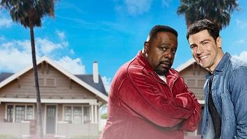 The Neighborhood Season 2 Episode 19