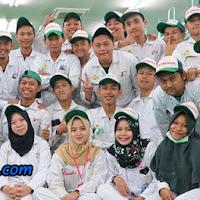 Lowongan Kerja PT. Honda Precision Parts Manufacturing (HPPM) Indotaisei Karawang