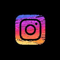 https://www.instagram.com/zakreconanawlosy/