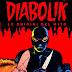 Recensione: Diabolik - Le origini del Mito 1