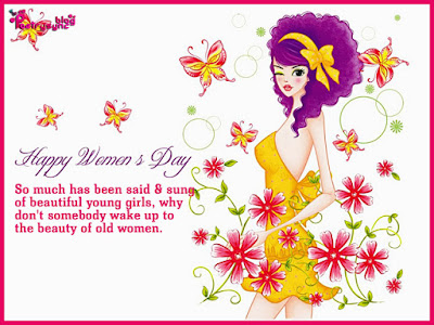 Happy%2BWomens%2BDay%2B2016%2BHD%2BPictures%2B%25284%2529 - Best Women�s Day SMS, WhatsApp & Facebook Messages to send Happy Women�s Day greetings