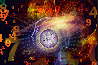 What is numerology and how it work ?