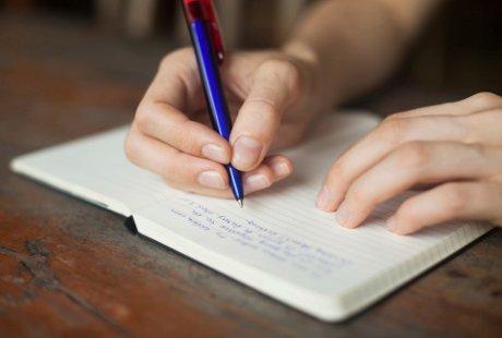 Teks Deskripsi Lengkap Pengertian Tujuan Struktur Teks Deskripsi