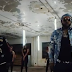 "Video:  Trae The Truth ft Money Man ""Changed On Me"""