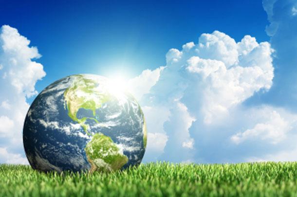 medio ambiente y naturaleza