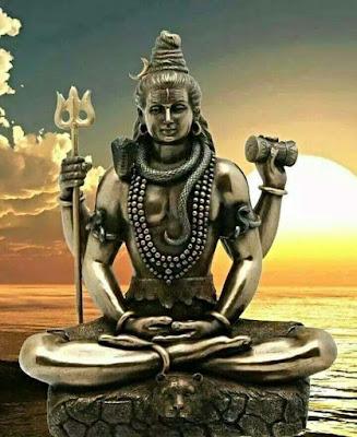 maha-shivji-picture