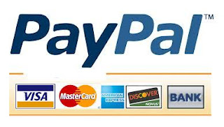 How to create and verify paypal account to withdraw money