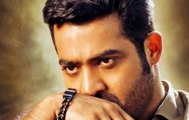 NTR Temper Movie Telugu Dialogues