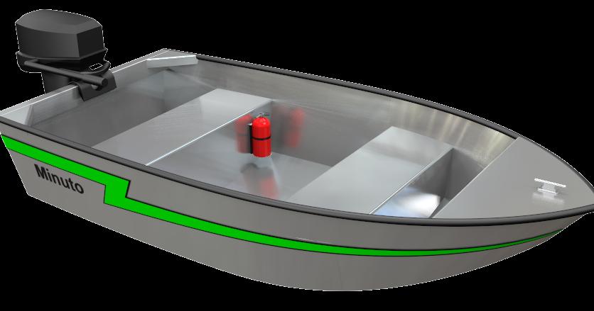 ALUMINUM BOAT PLANS: Aluminum Boat Plans - 3D Aluminum ...
