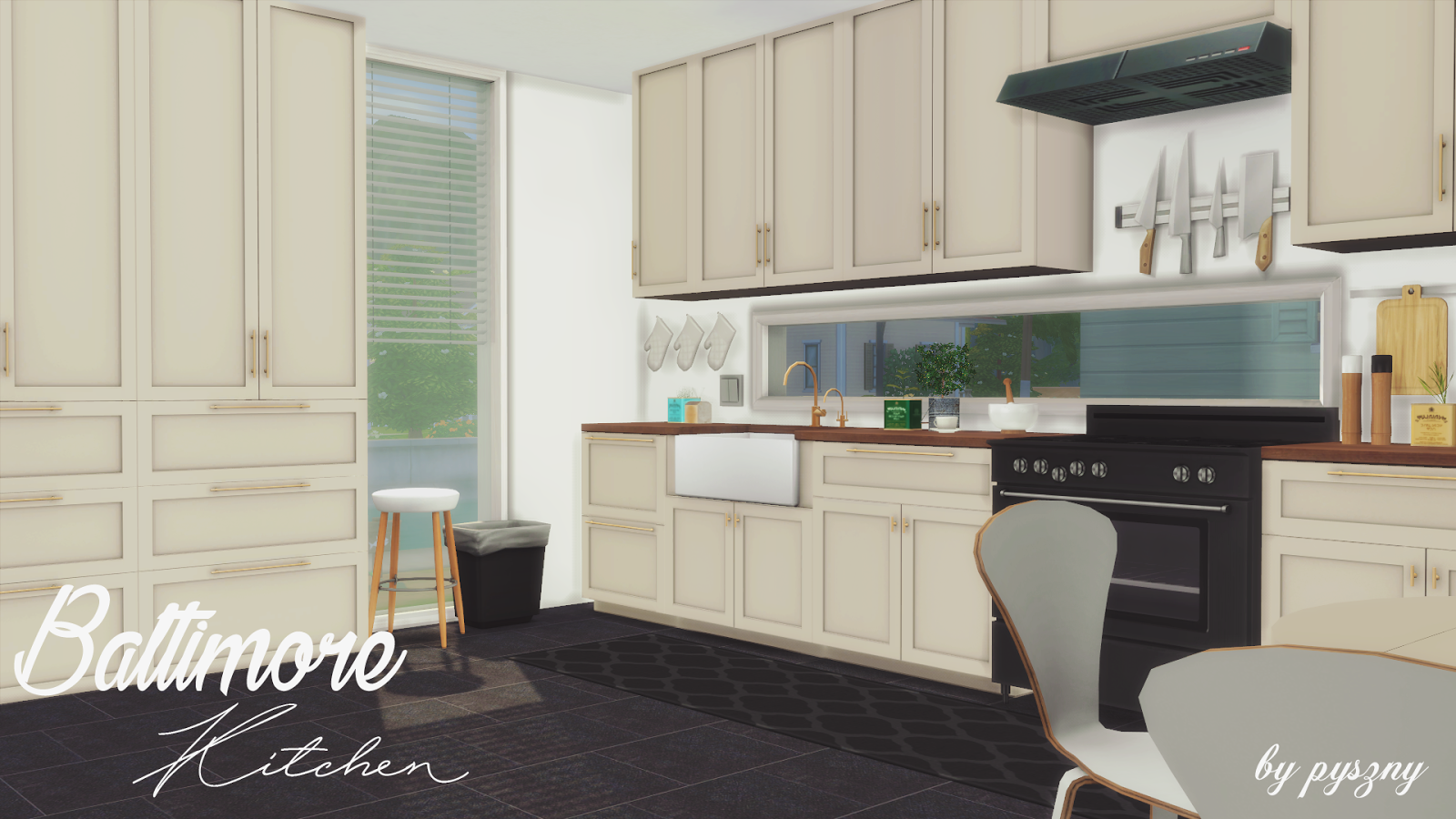 Low Cost Kitchen Cabinets Baltimore Kitchen New Set