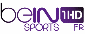 BEIN SPORT 1 FRENCH HD
