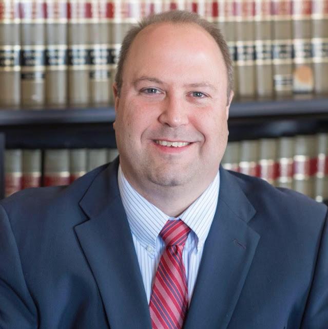 Dallas Asbestos Lawyer - Mesothelioma Attorneys