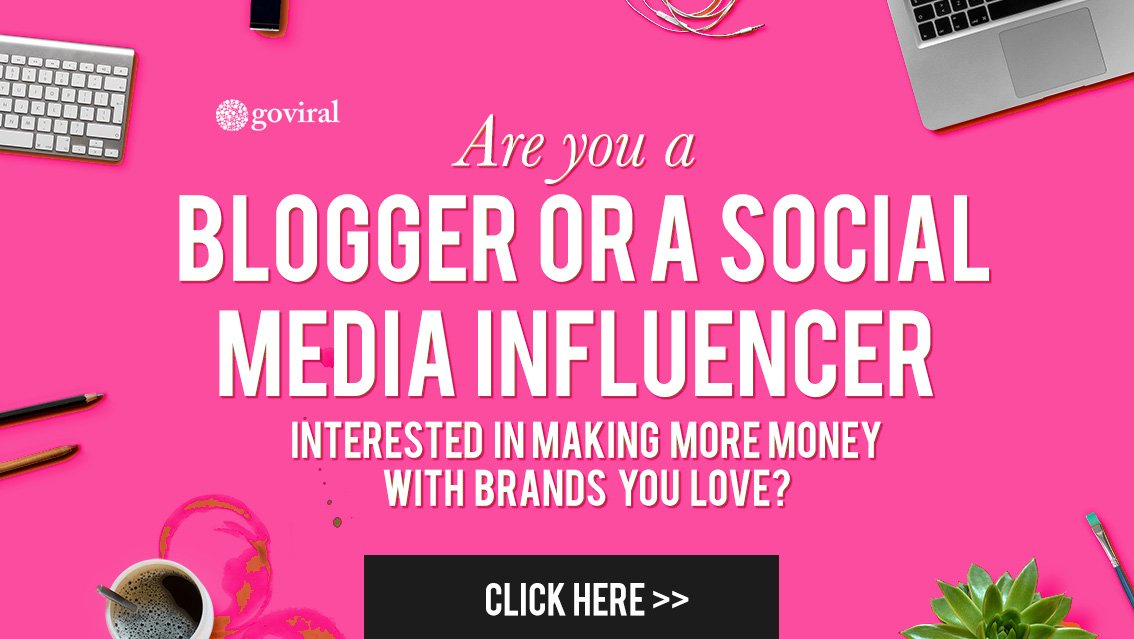 goviral, bisnis online, twitter,facebook,instagram ,media online,pasang iklan,