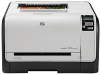 HP Color Laserjet Pro CP1525n Télécharger Pilote Driver Pour Mac Et Windows